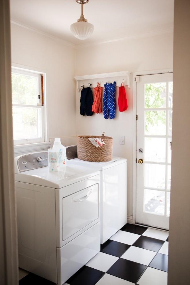 Honest-Laundry-2