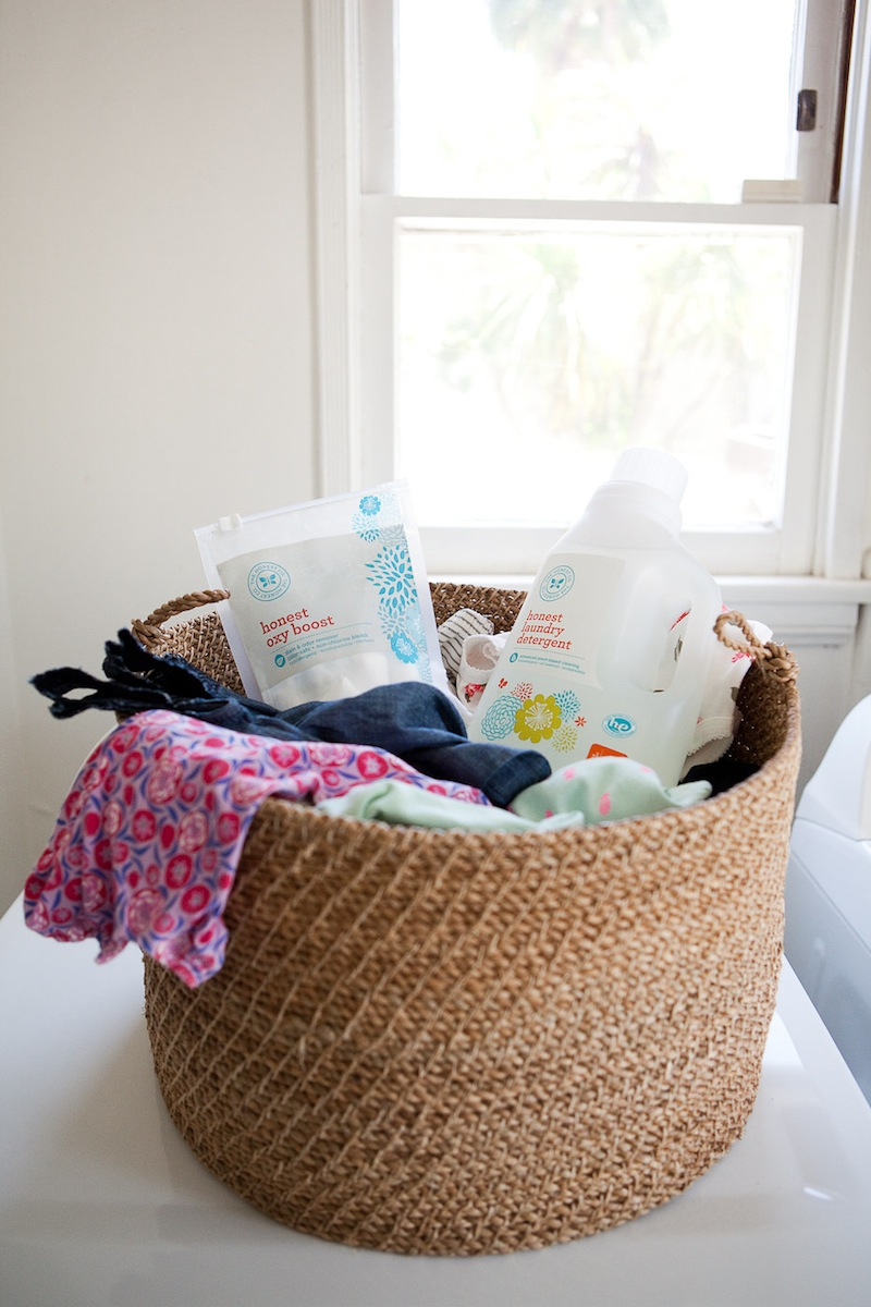 Honest-Laundry-7