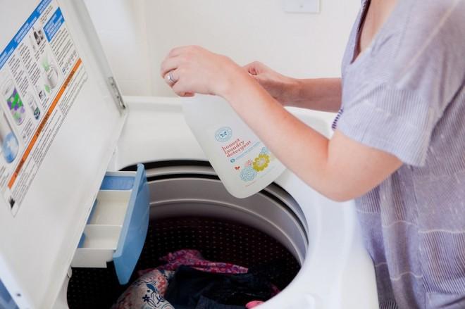 Honest-Laundry-8