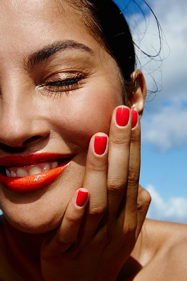 The-Best-Eco-Friendly-Beauty-Products
