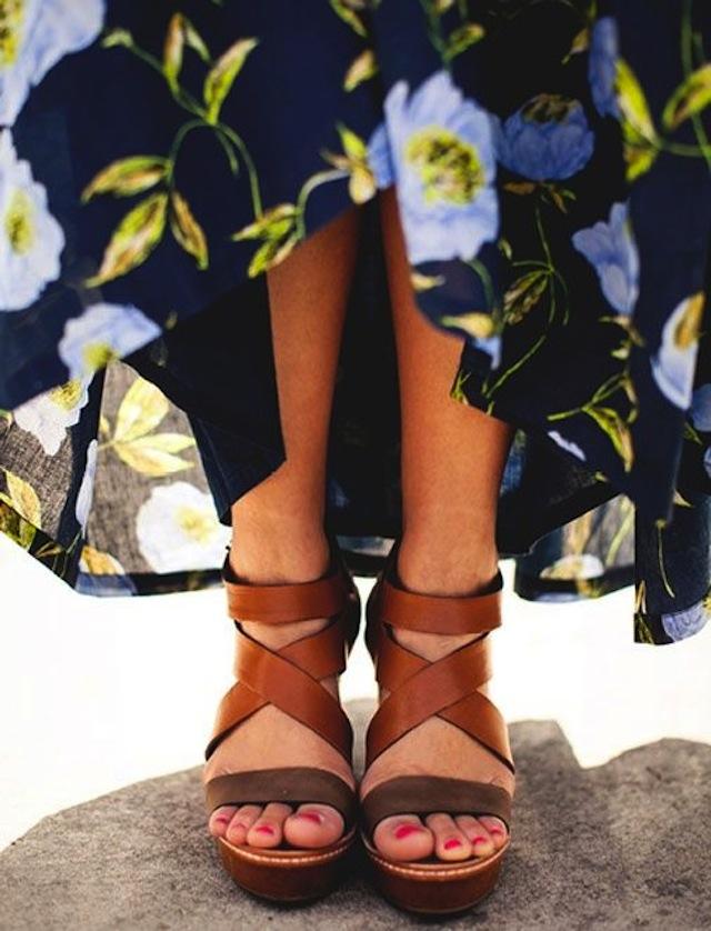 The-Best-Of-Blocked-Heels