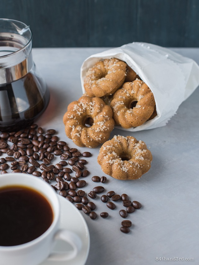 The-Best-Of-Coffee-Flavored-Recipes