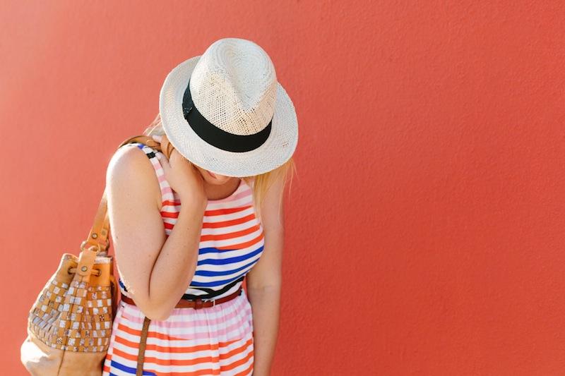 The-Effortless-Chic-Midi-Dress-2