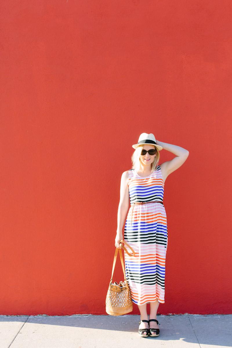 The-Effortless-Chic-Midi-Dress-3