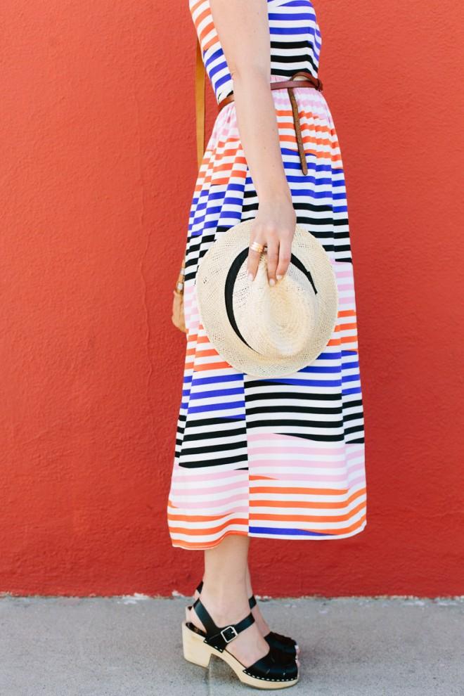The-Effortless-Chic-Midi-Dress-4