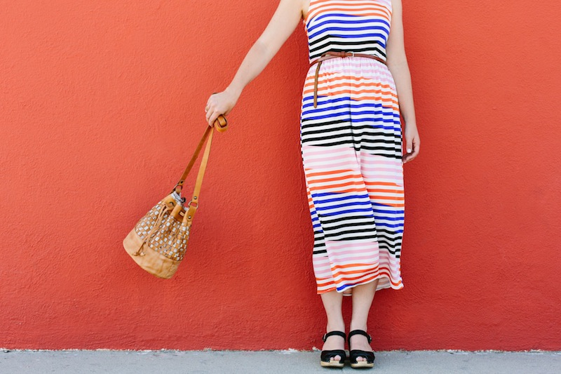 The-Effortless-Chic-Midi-Dress-5