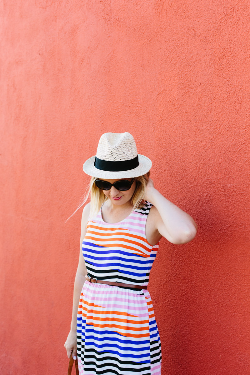 The-Effortless-Chic-Midi-Dress-6