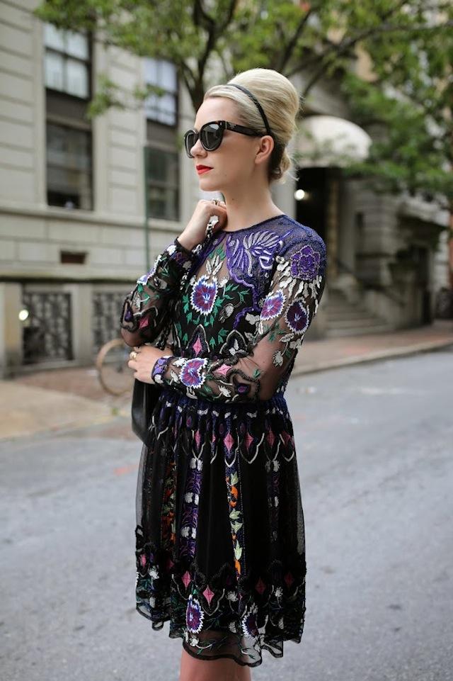 10-Ways-To-Wear-Frenetic-Patterns-10