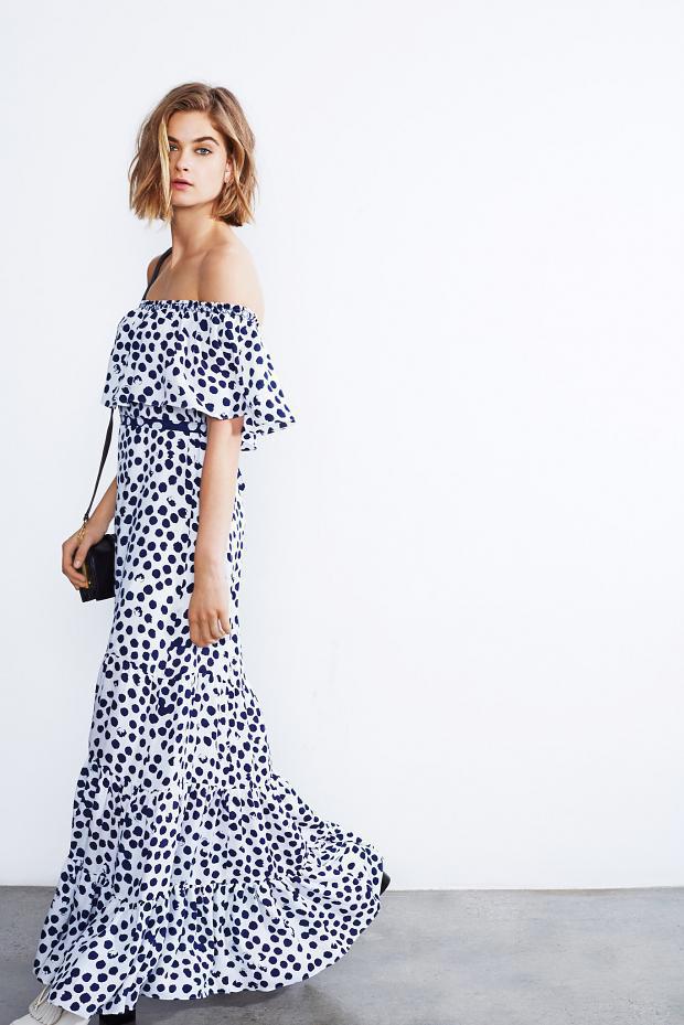 10-Ways-To-Wear-POlka-Dots-3