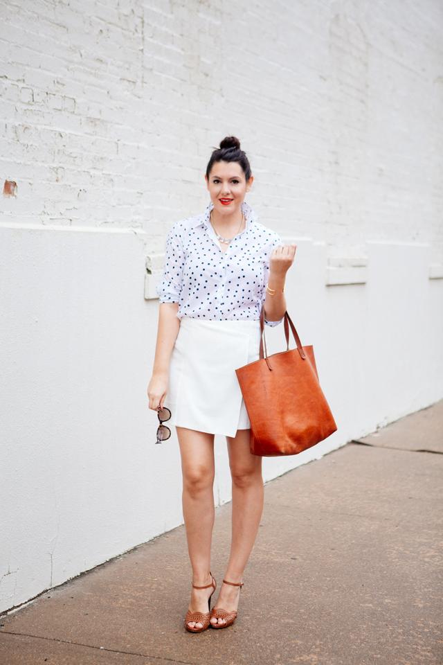 10-Ways-To-Wear-Polka-Dots-2