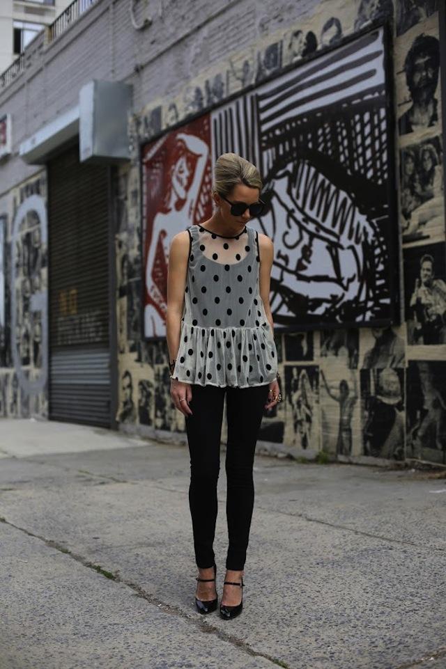 10-ways-to-wear-polka-dots