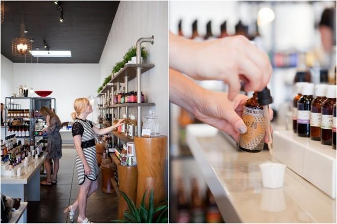 Around-Town-The-Cocktail-Lab-LA-15