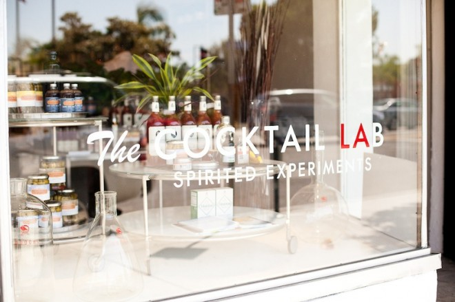 Around-Town-The-Cocktail-Lab-LA-2