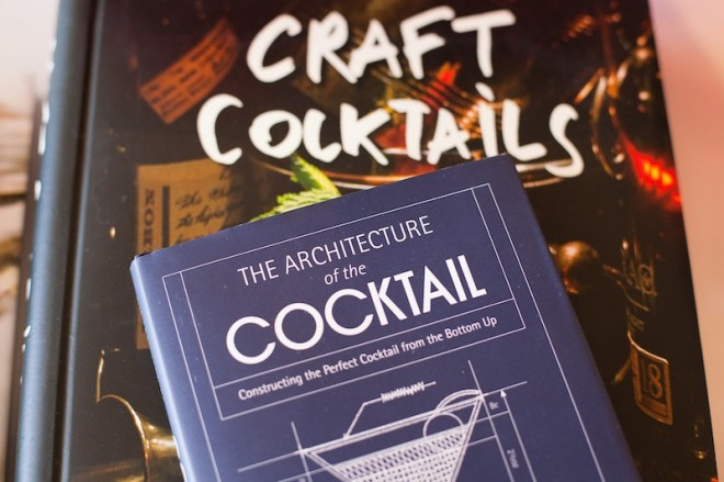 Around-Town-The-Cocktail-Lab-LA-9
