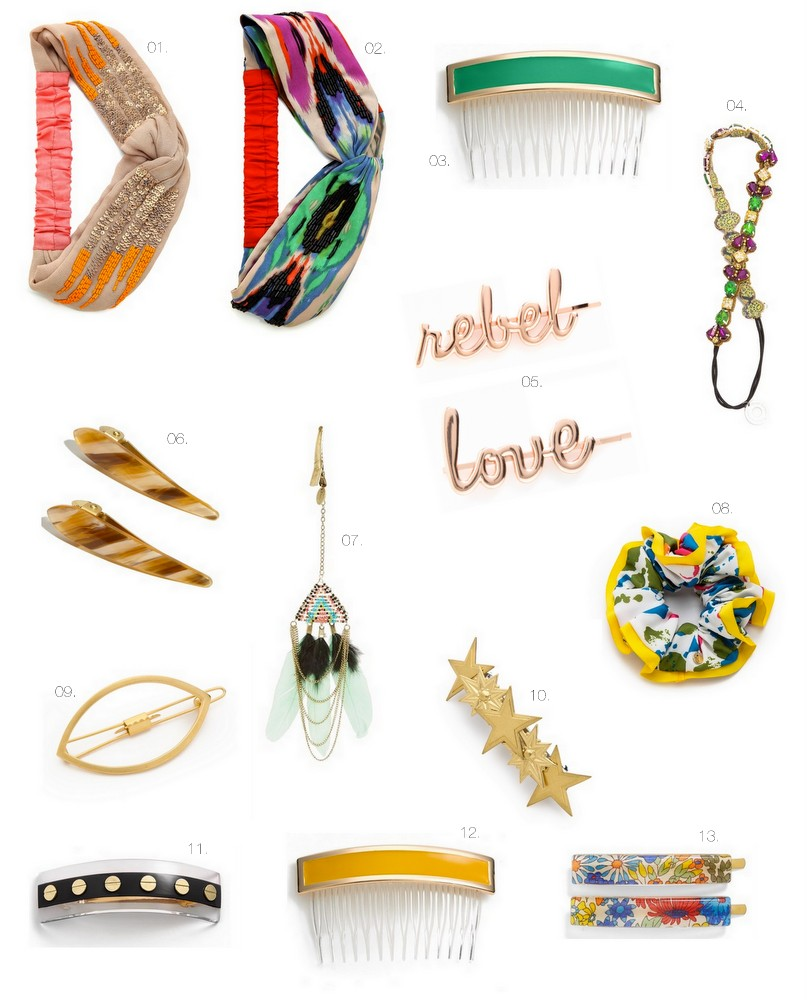 Best-Of-Hair-Accessories