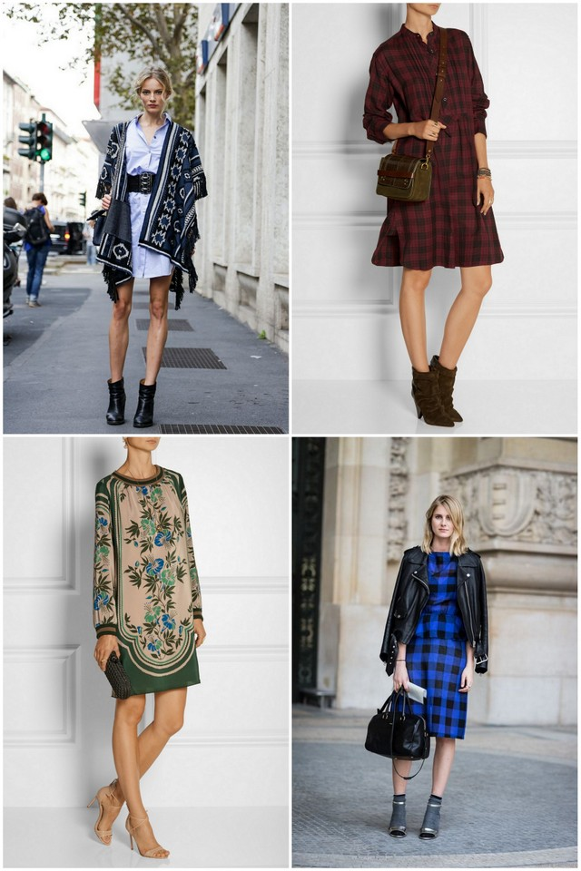 Cool-Hunting-Fall-Dresses-Street-Style