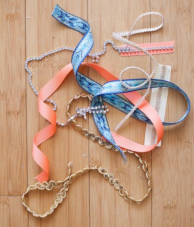 DIY-Ribbon-Trim-Boucle-Jacket-2