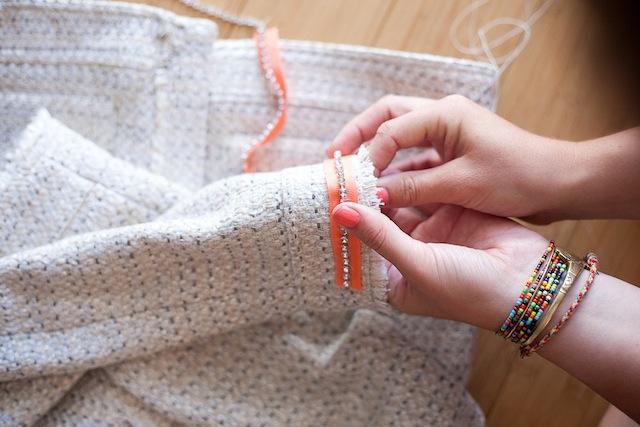 DIY-Ribbon-Trim-Boucle-Jacket-6