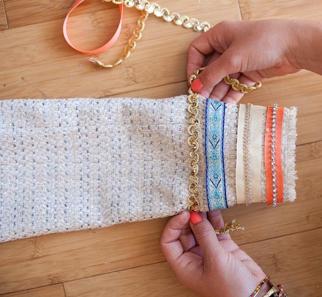 DIY-Ribbon-Trim-Boucle-Jacket-7