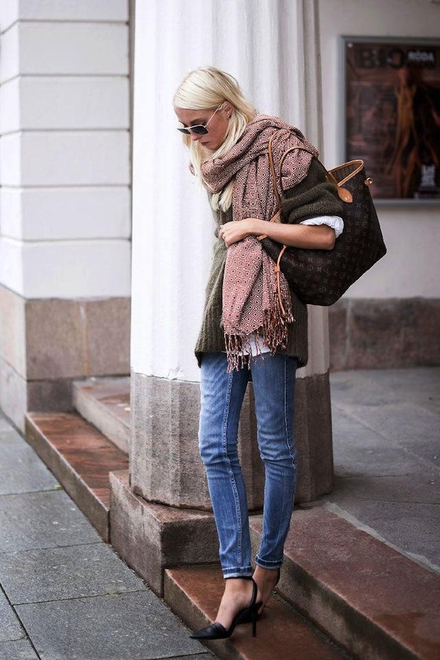Ellen-Claesson-Street-Style