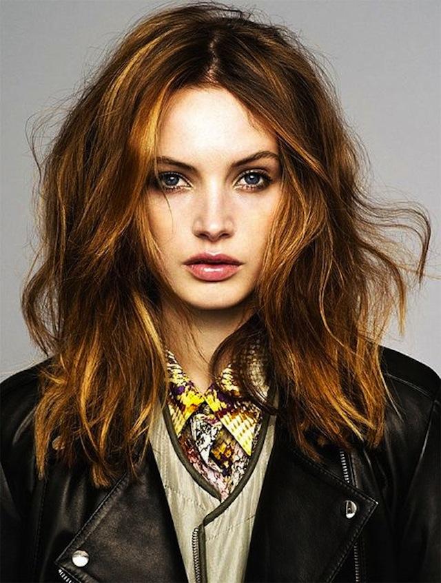 Fall-Hair-3