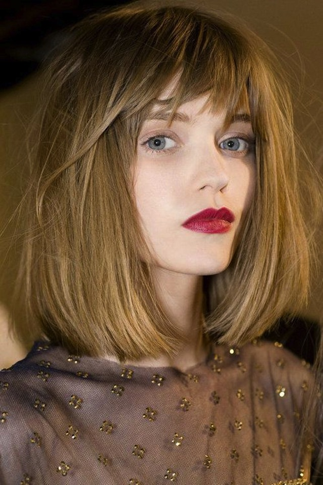 Fall-Hair-Ideas-10