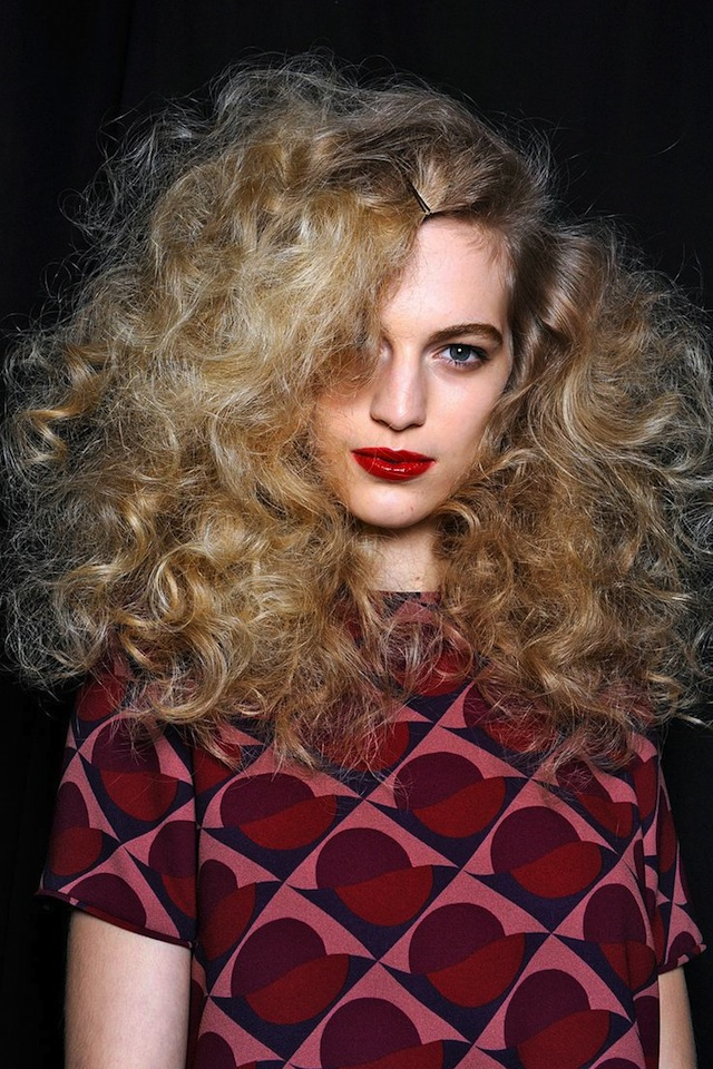 Fall-Hair-Ideas-4