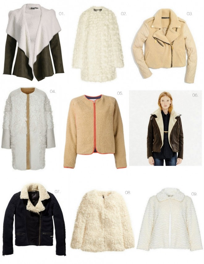 Fall-Outerwear-Checklist-Shearling