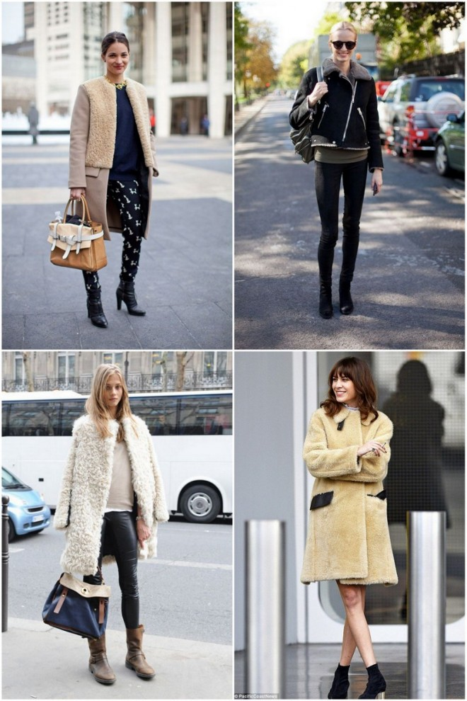 Fall-Outerwear-Checklist-Shearling1