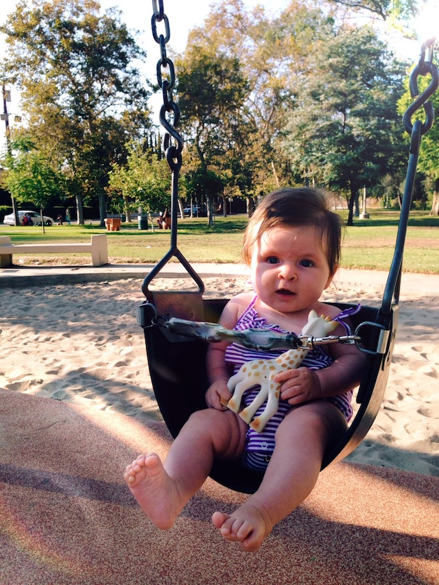 Things-To-Do-In-LA-With-Babies-3