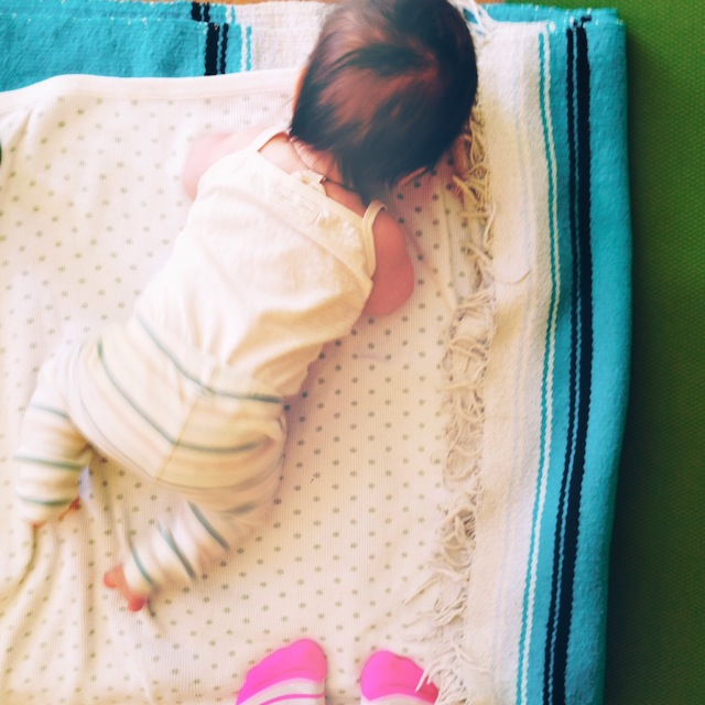 Things-To-Do-In-LA-With-Babies-4