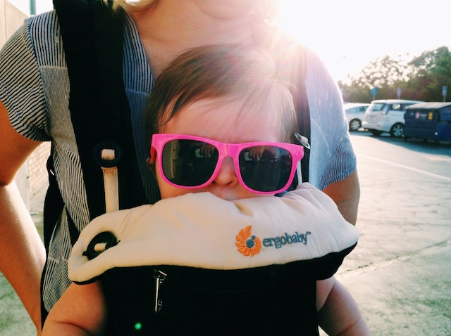 Things-To-Do-In-LA-With-Babies-5