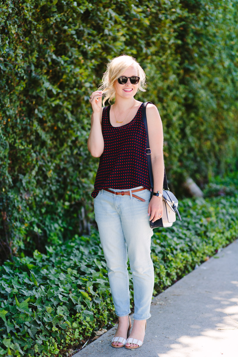 Wardrobe-Staples-With-Old-Navy-1