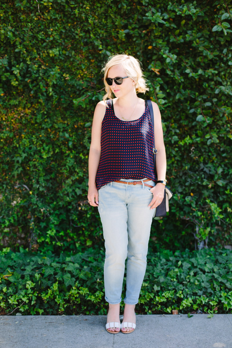 Wardrobe-Staples-With-Old-Navy-6