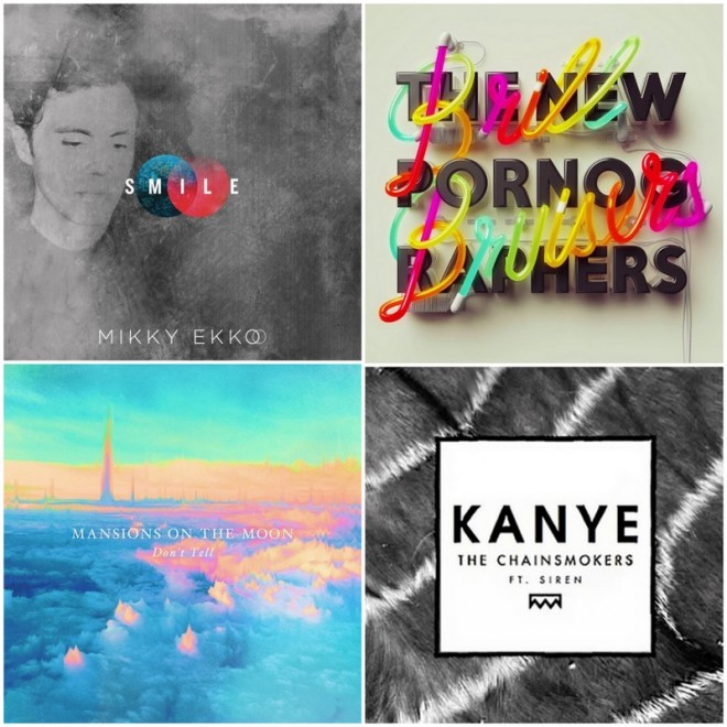 What-To-Listen-To-September