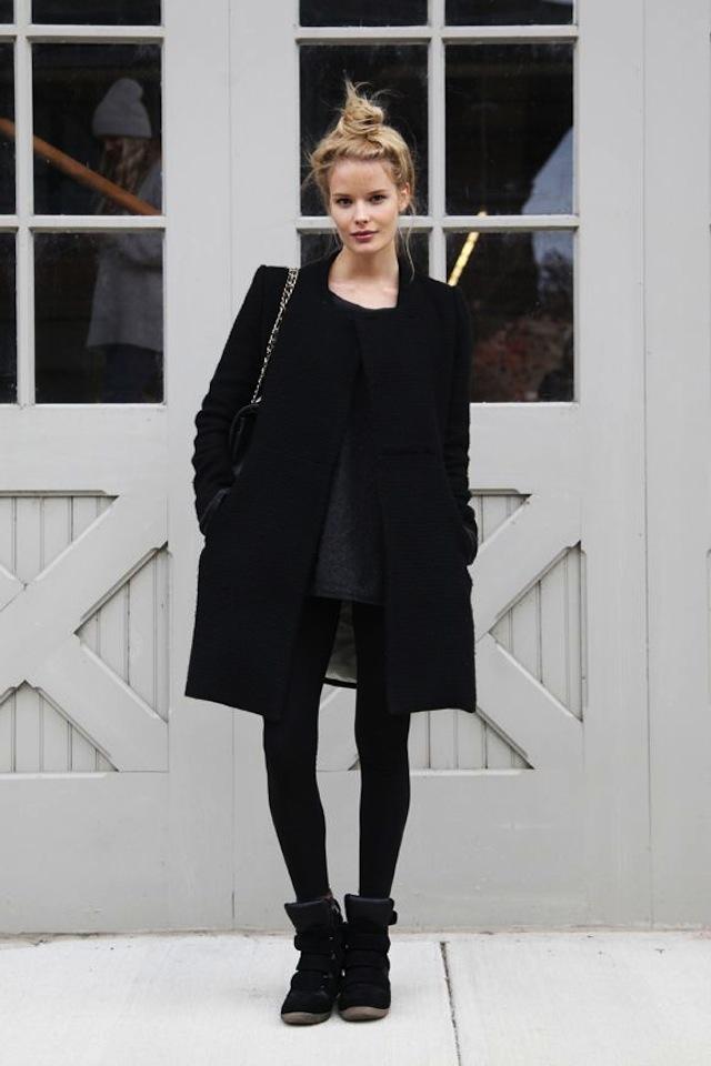 10-Ways-To-Wear-Black-1