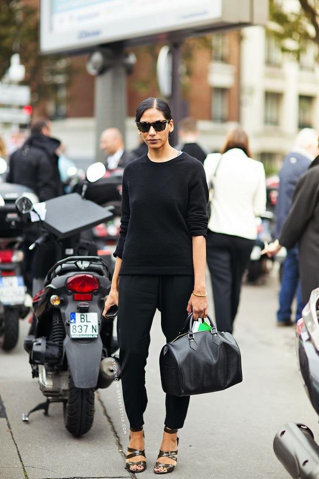 10-Ways-To-Wear-Black-2