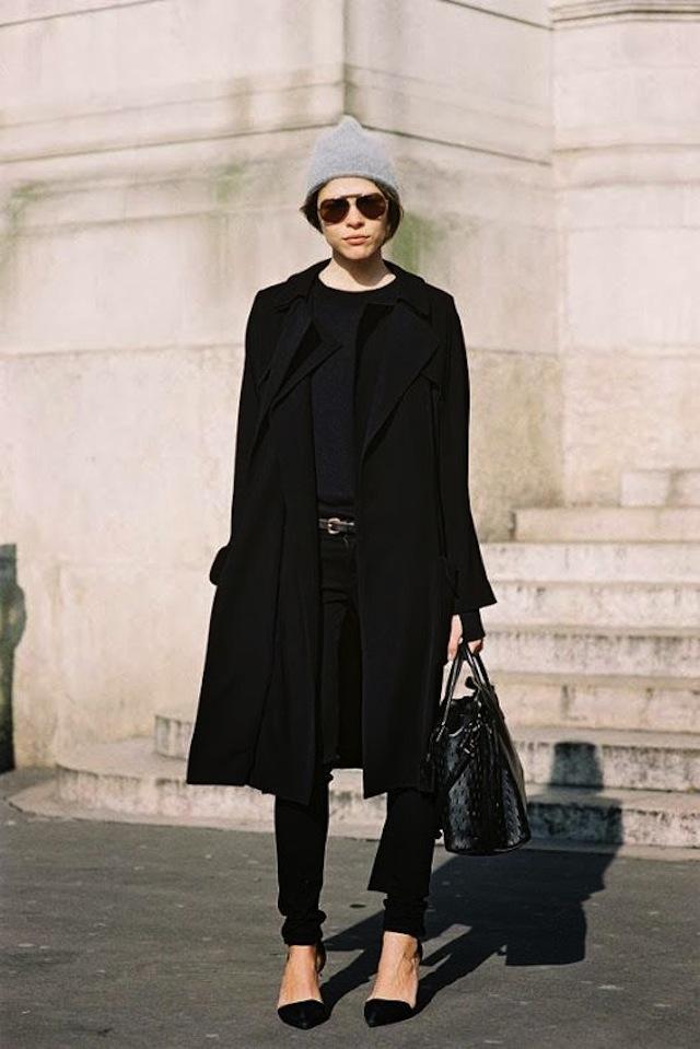 10-Ways-To-Wear-Black-3