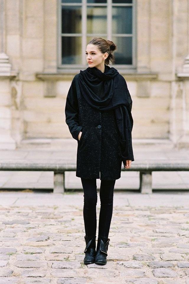 10-Ways-To-Wear-Black-4