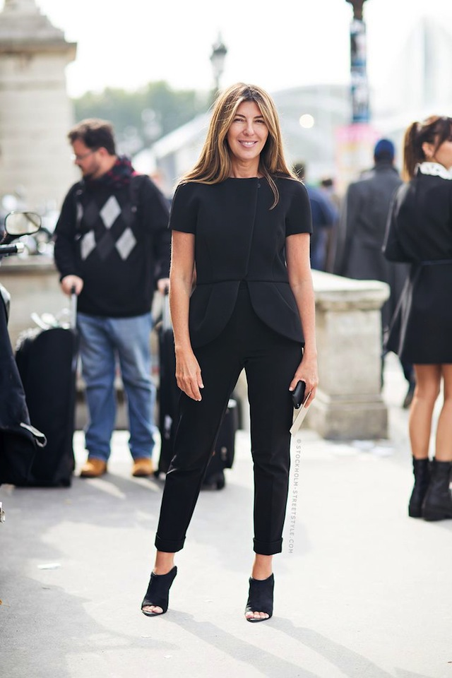 10-Ways-To-Wear-Black-6