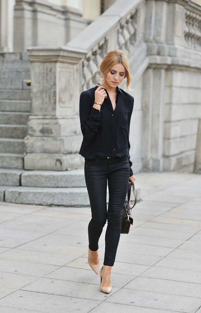 10-Ways-To-Wear-Black-7