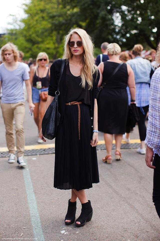 10-Ways-To-Wear-Black-8