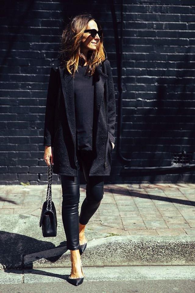 10-Ways-To-Wear-Black-9