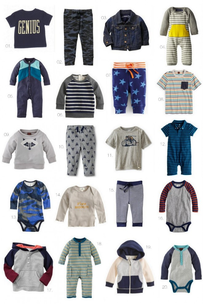 Baby-Boy-Clothes