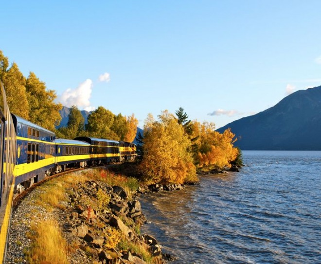 Best-Cities-To-Visit-In-The-Fall-Anchorage-2