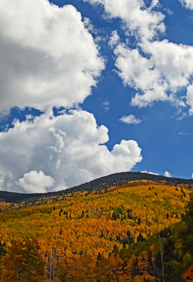 Best-Cities-To-Visit-In-The-Fall-Santa-Fe
