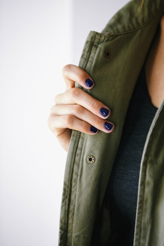 Best-Nail-Colors-For-Fall