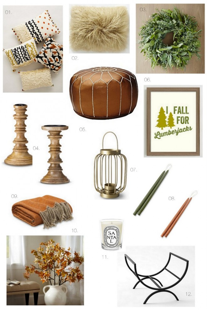 Cool-Hunting-Fall-Decor-Shopping-Guide-2