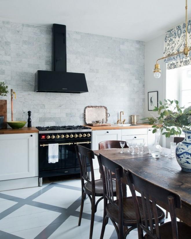 Dream-Kitchen-4