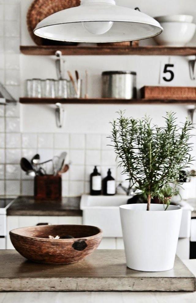 Dream Kitchens-2